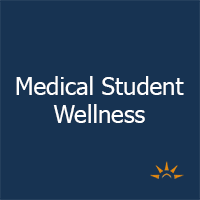 Medical Student Wellness