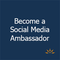 Become a Social Media Ambassador