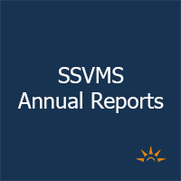 SSVMS Annual Reports