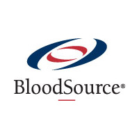 BloodSource