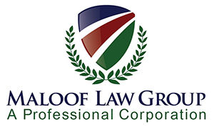 Maloof Law Group
