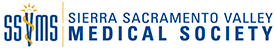 Sierra Sacramento Valley Medical Society